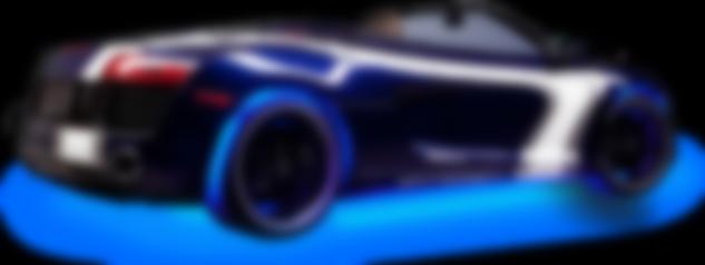 https://detailing.ee/wp-content/uploads/2016/07/car-633x238.png