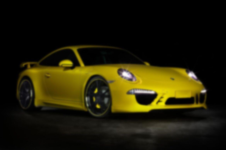 Cars_tuning_techart_porsche_911_2560x1600